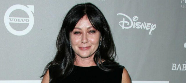 cancro shannon-doherty-beverly-hills