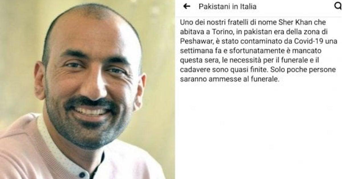 torino-pakistan-fattorino-covid-19