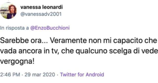 vanessa-leonardi-tweet