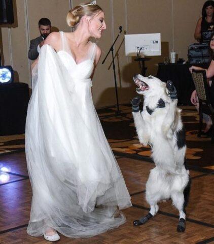 Il-ballo-al-matrimonio-di-Sara-ed-Hero