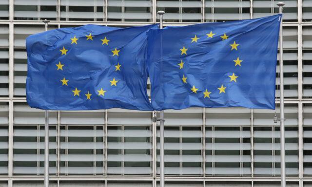 Per il direttore del MES il debito dell'Italia è sostenibile