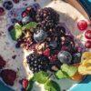 Dieta vegana: ecco cosa dicono gli esperti