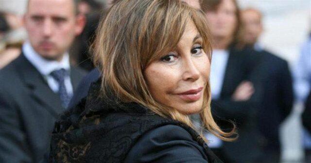 Daniela Zuccoli foto