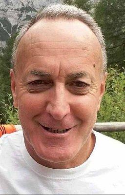 Belluno trovato morto Carlo Manfroi