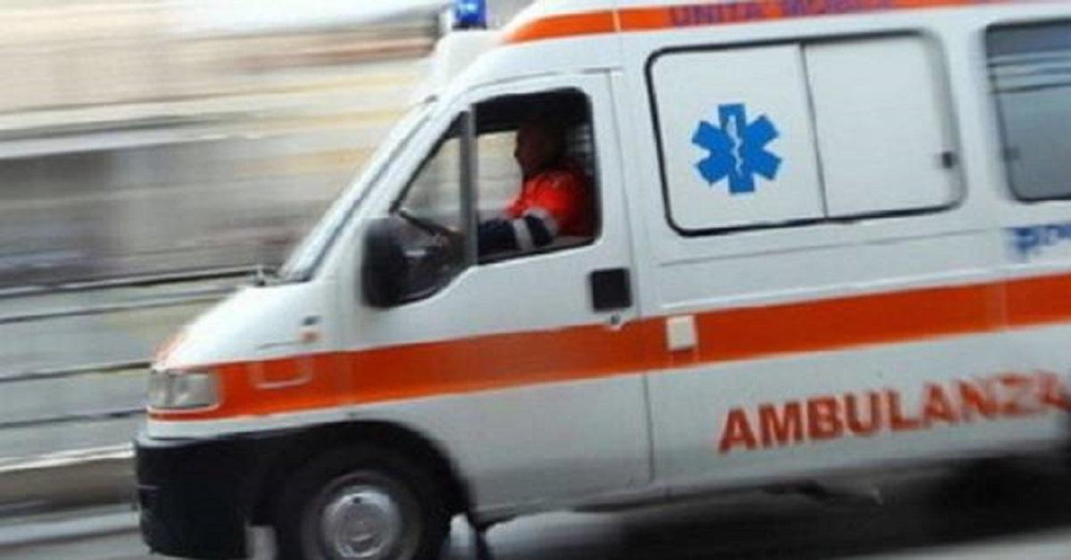 Brescia bimba ha perso la vita