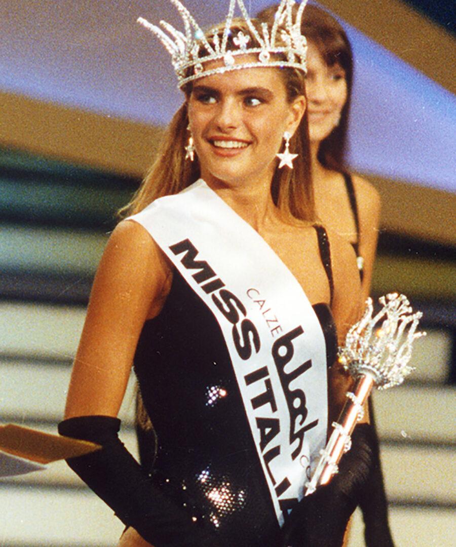 Che-fine-ha-fatto-Miss-Italia-Martina-Colombari