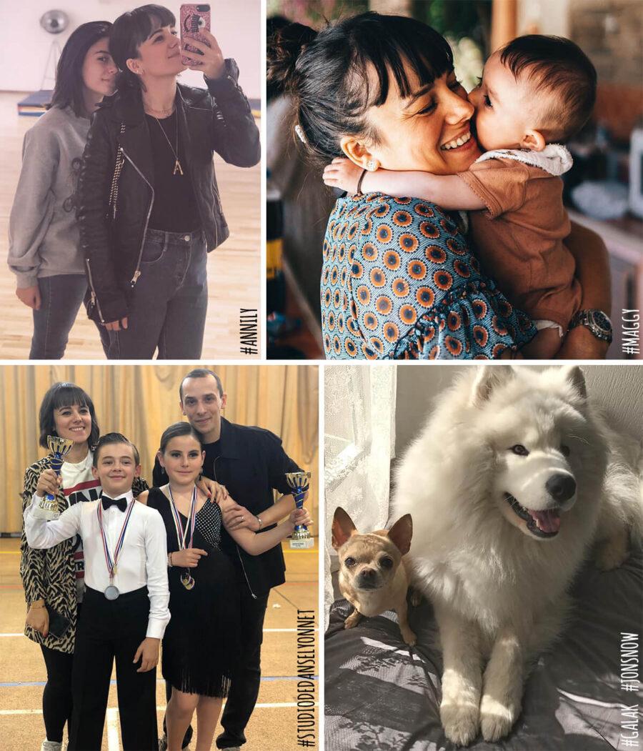 Alizee-Che=fine-ha-fatto-Collage-Famiglia