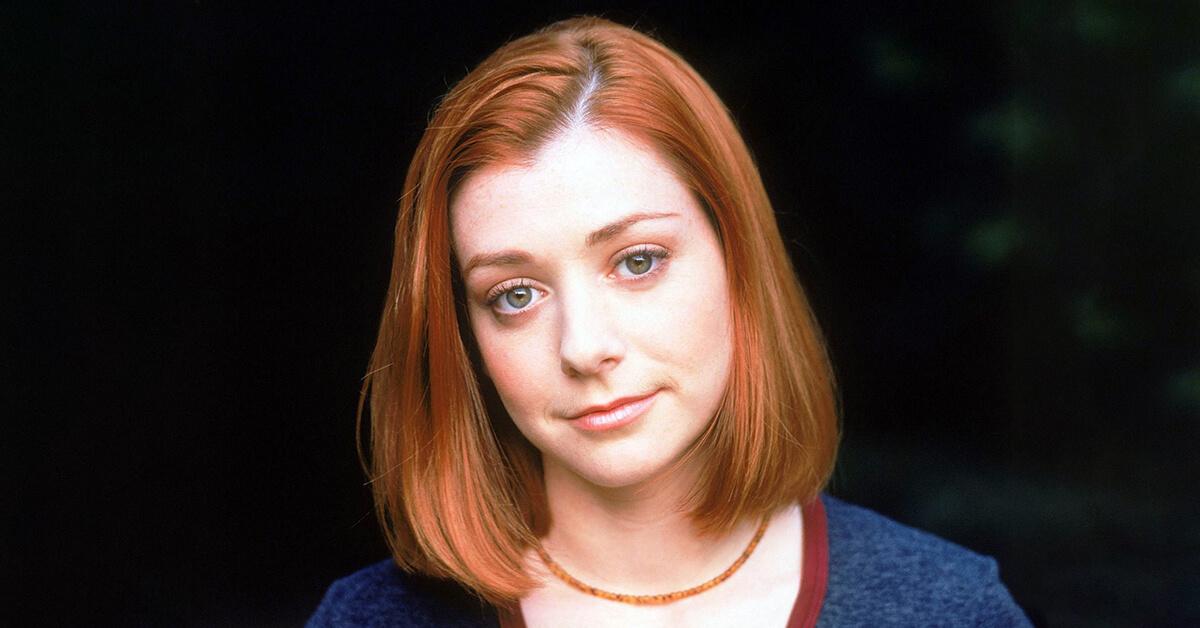 Alyson-Hannigan-Willow-Buffy-Che-fine-ha-fatto