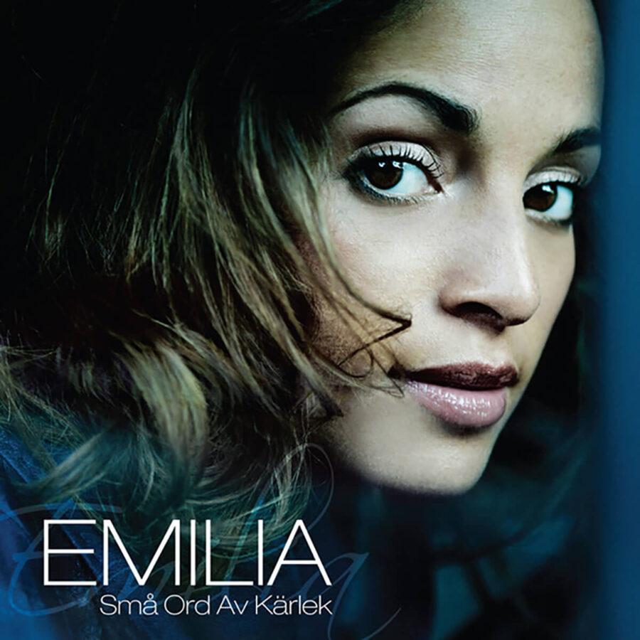 Emilia-Rydberg-Mitiku-Små-ord-av-kärlek