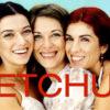Las-Ketchup-Che-fine-hanno-fatto
