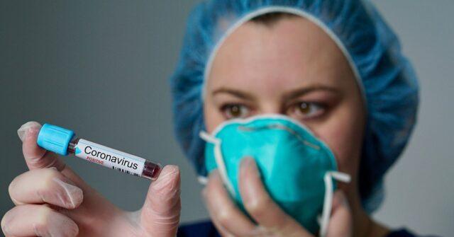 Coronavirus parrucchiera positiva