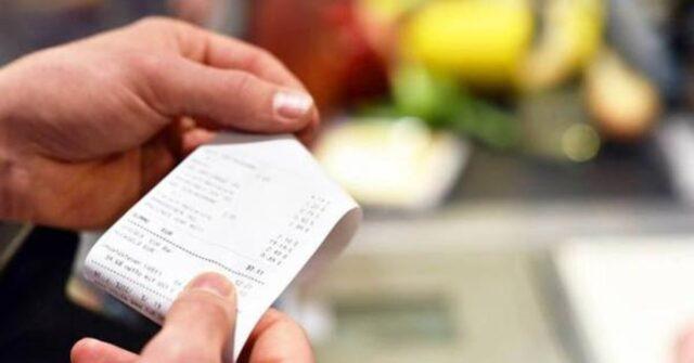 Fase 2 Codacons denuncia aumento prezzi