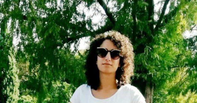 Francesca Maione è morta