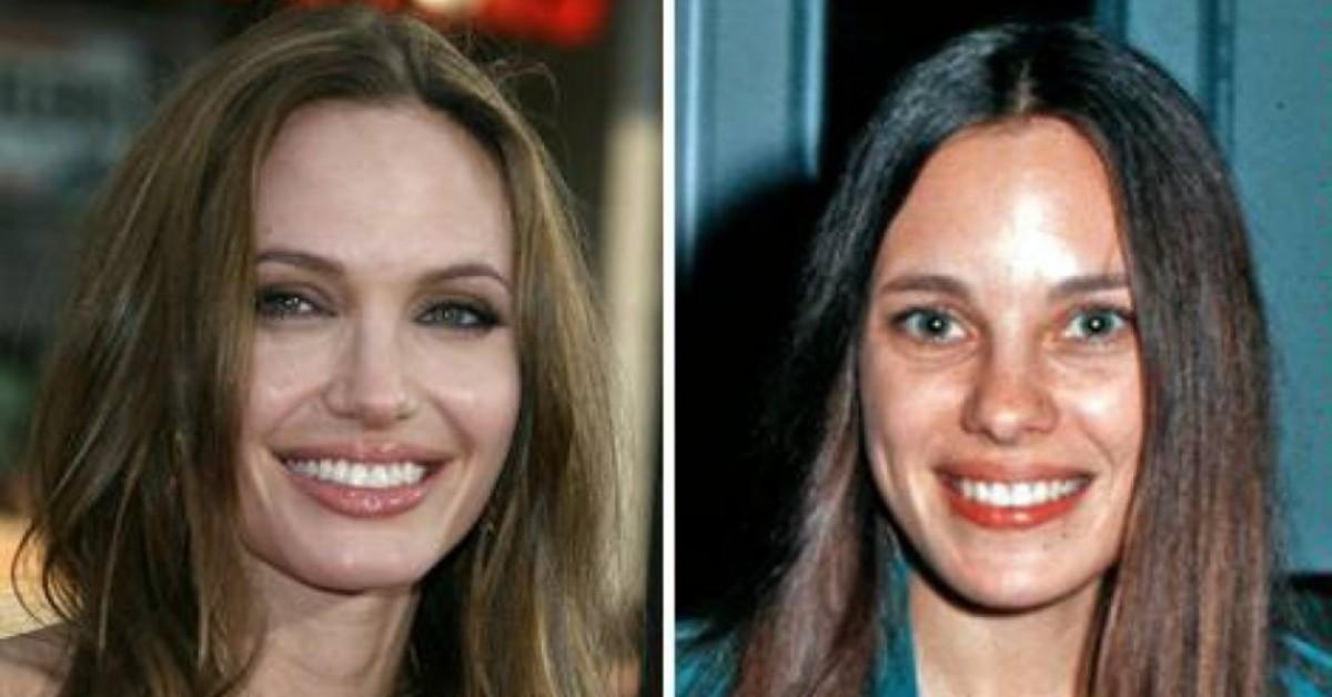 Chi era Marcheline Bertrand? Conosciamo meglio la mamma di Angelina Jolie