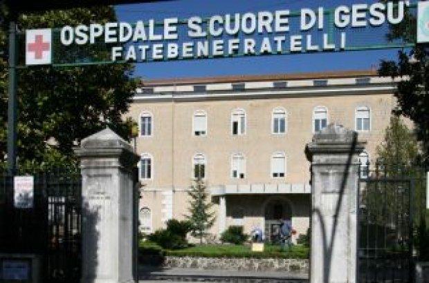 Napoli morto bimbo di 12 anni