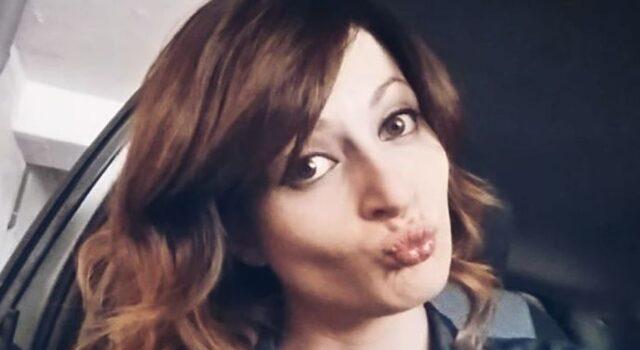Silvia Ghezzi è morta