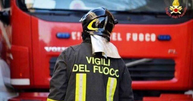 Simonetta Frugoli ha perso la vita