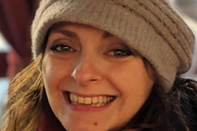 Trovato il corpo di Claudia Meini