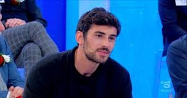 Alessandro Graziani se ne va