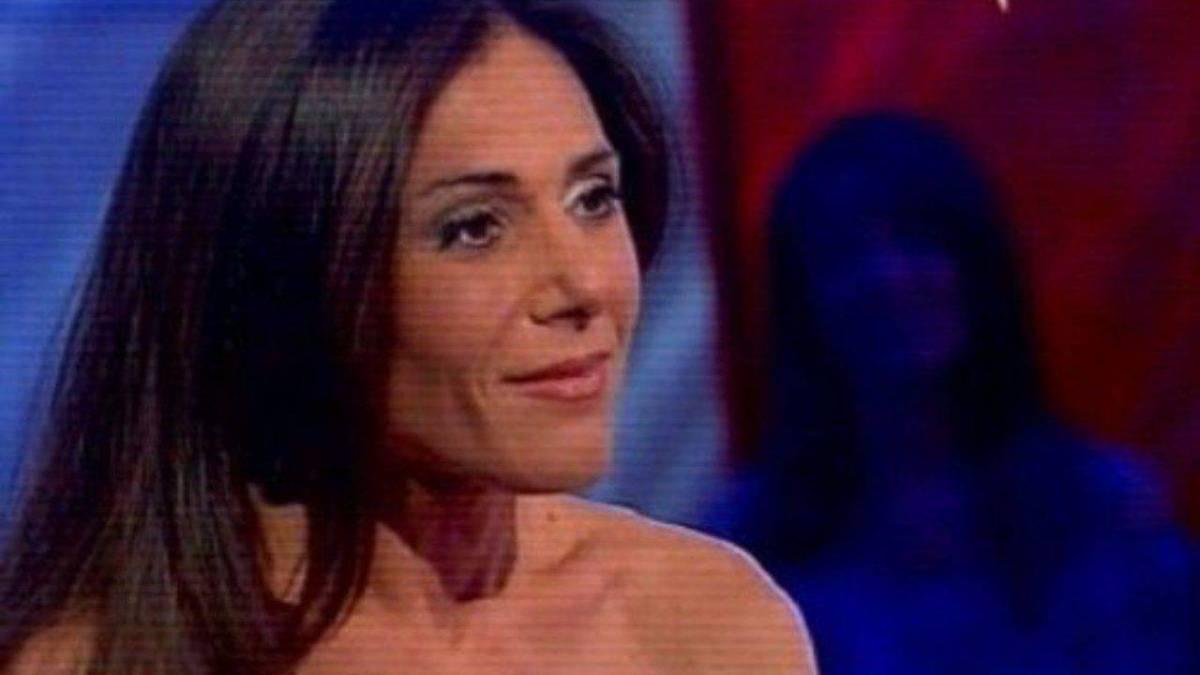 Carmela Barbato