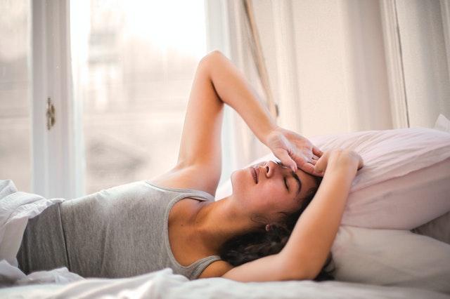 Antinfiammatori naturali per la cervicale: ecco quali sono