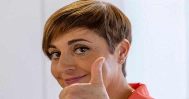 Benedetta Rossi e l'ingrediente che manca