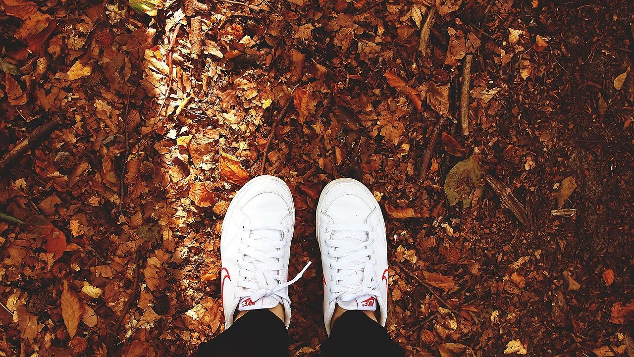 Come funziona la dieta della camminata
