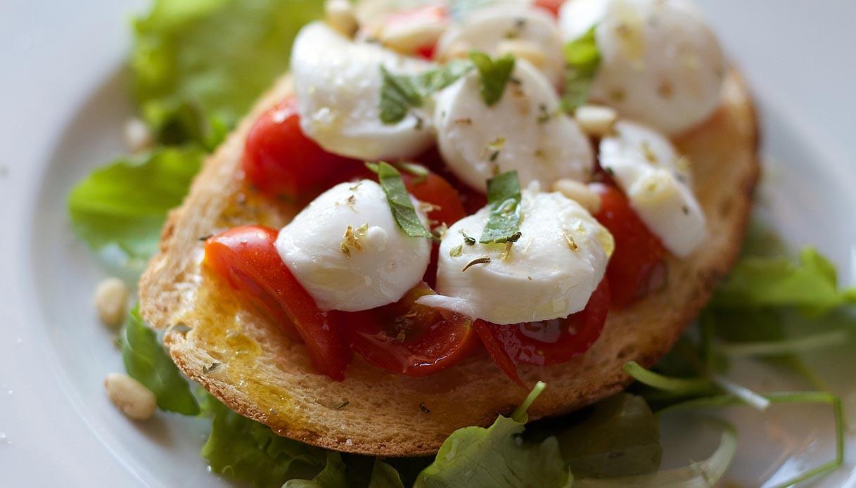 La dieta mediterranea di Ancel e Margaret Keys è il bestseller che non puoi perdere
