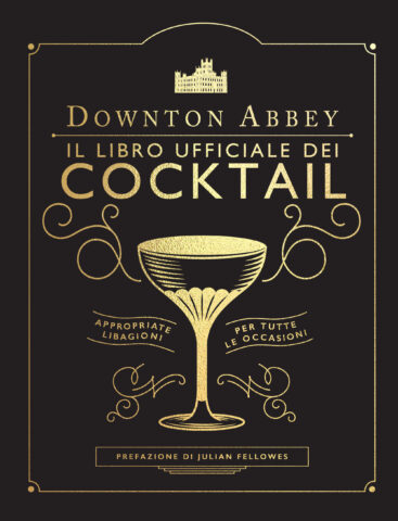 libro cocktail