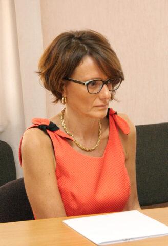 Centri estivi e Elena Bonetti