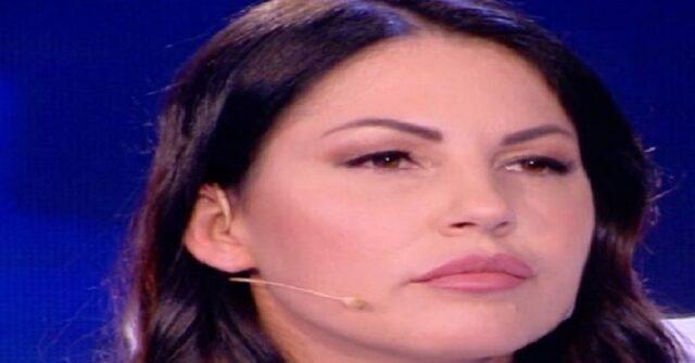 Eliana Michelazzo risponde a Pamela Prati