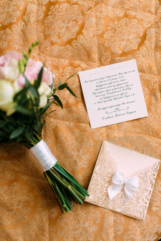 frasi-matrimonio-biglietto
