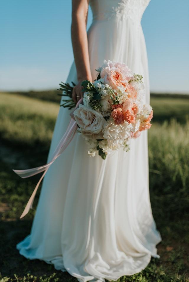 frasi-matrimonio-amici