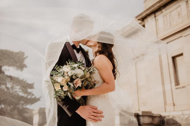 frasi-matrimonio