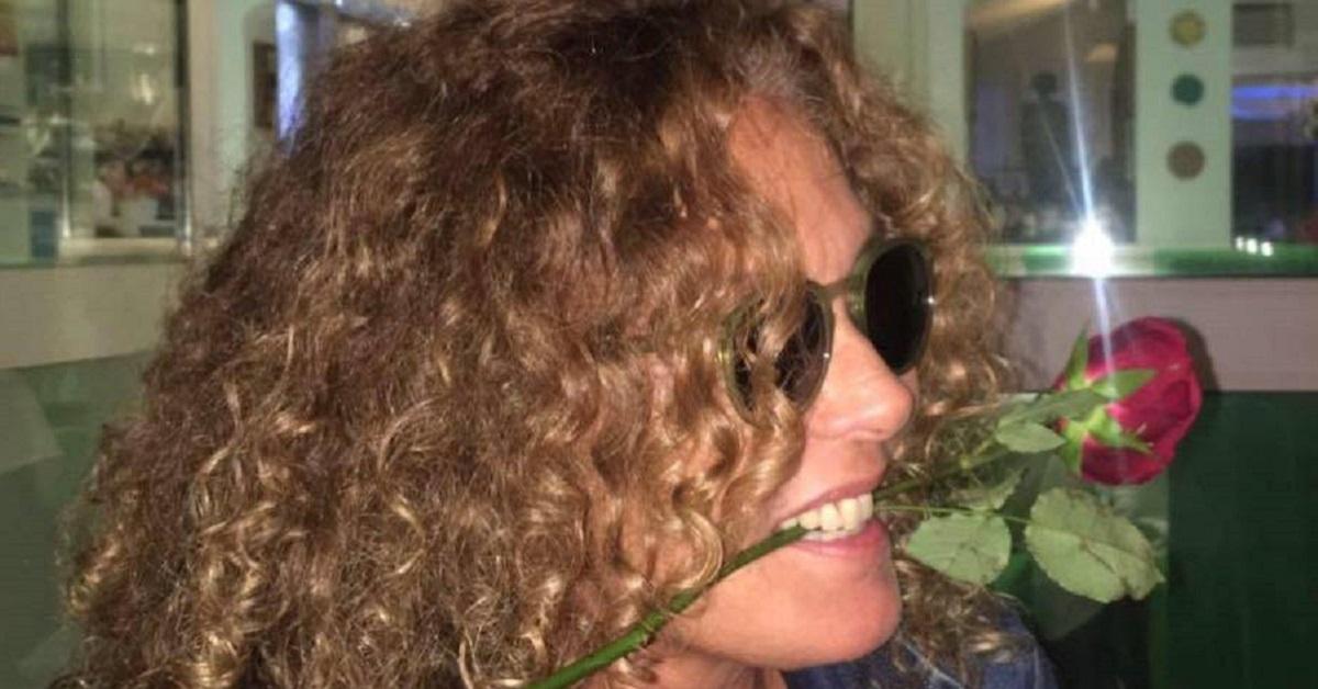 Giulia Begnotti foto