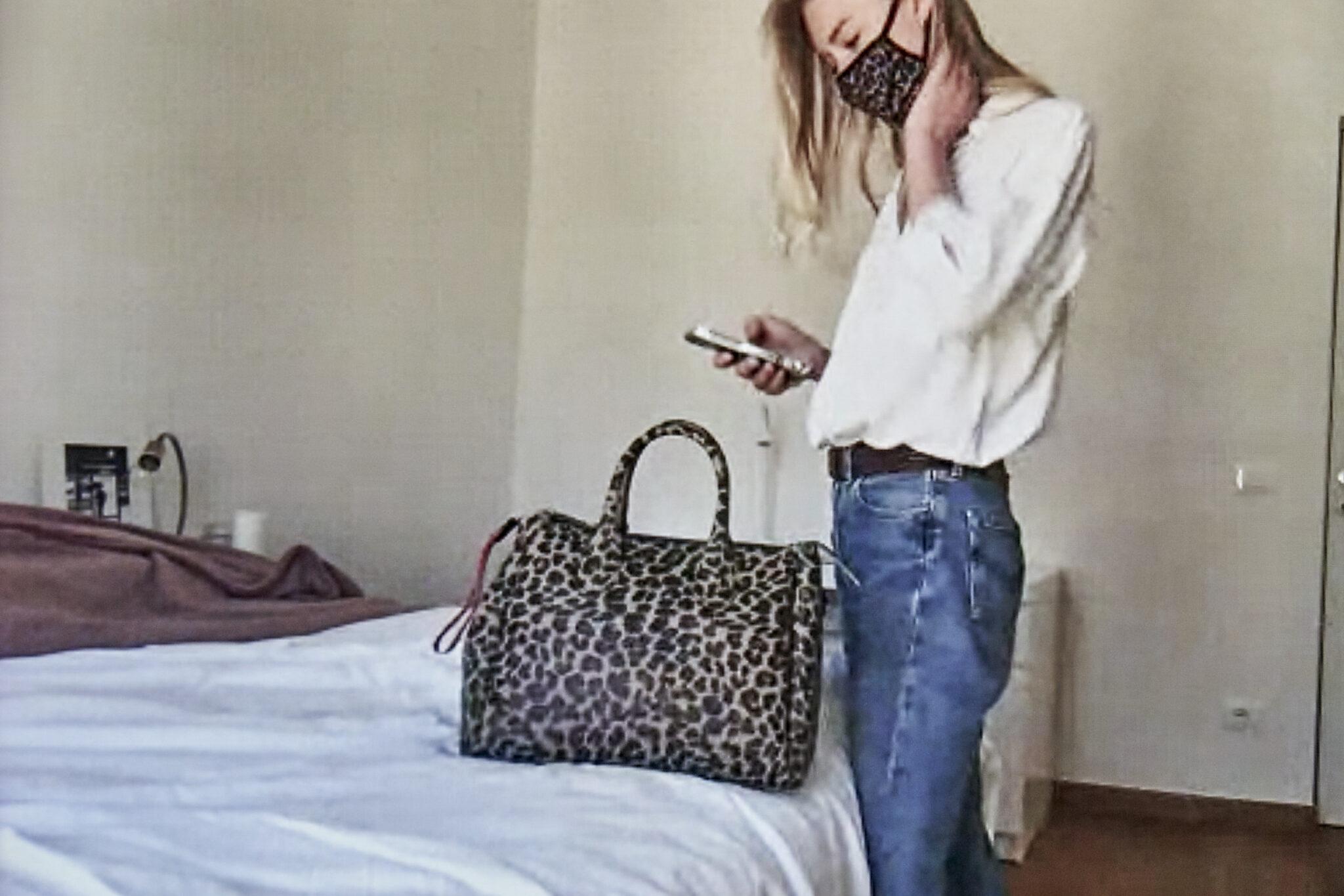 A new way to love, la moda non si ferma