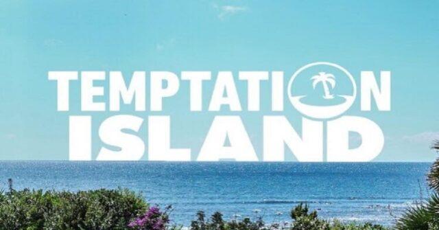 Temptation Island le novità