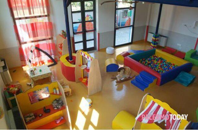 Bambini e centri estivi: le linee guida