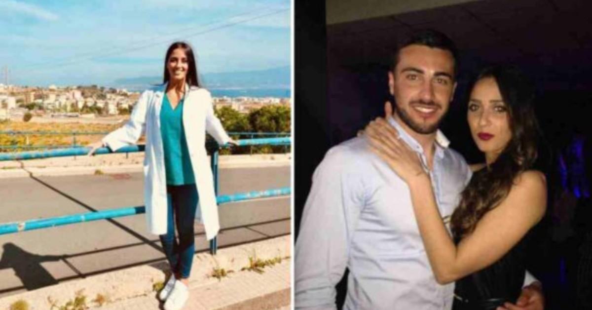 Futili motivi: nessun movente nell'omicidio di Lorena Quaranta