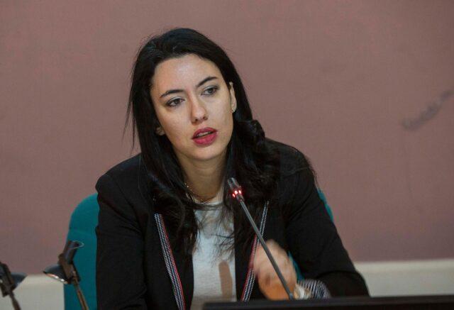 Riapertura scuola a settembre: intervista Lucia Azzolina