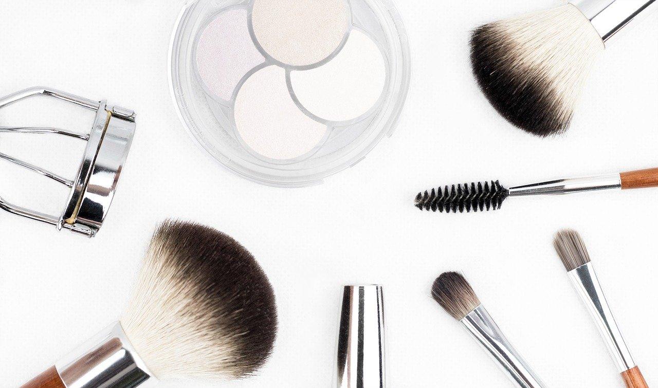 prodotti make up per l'estate