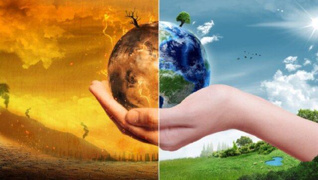 Fattore ambientale
