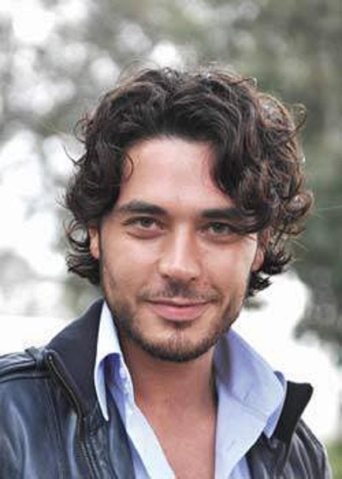 Daniele Santoianni