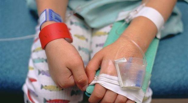 Sindrome di Kawasaki, morto bambino di 9 anni