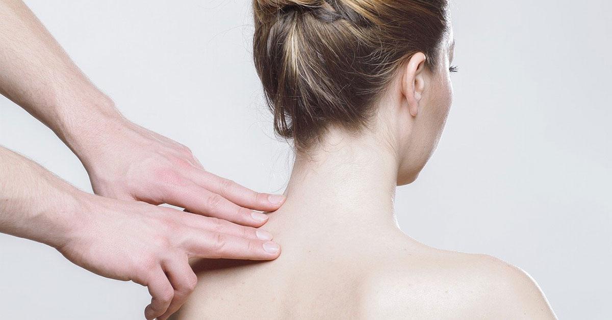Cos'è l'osteopatia e in quali casi vi si può ricorrere