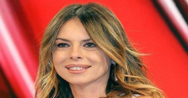 Paola Perego contro il 'mostro':