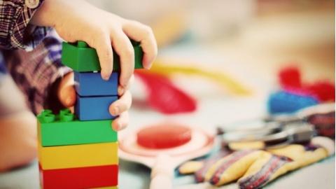 A Cremona un bambino di 4 anni è positivo