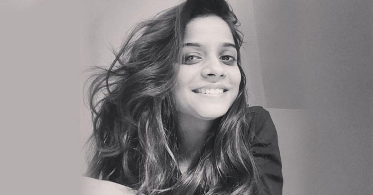 Preksha Mehta