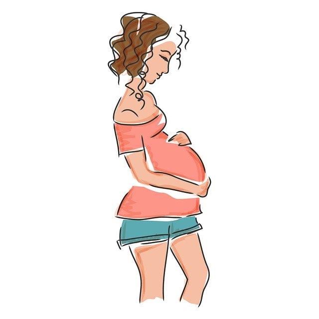 Progesterone in gravidanza livelli