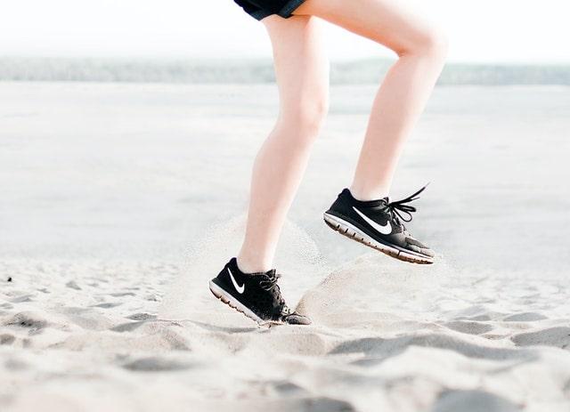 ridurre-circonferenza-coscie-esercizi
